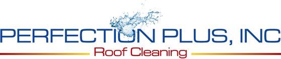 Safe Roof Cleaning Bergen County NJ - Perfection Plus Inc.