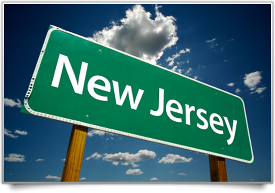 Roof Washing NJ   Professional Roof Cleaning in New Jersey