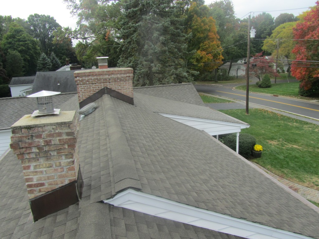 Wordpress Author At Professional Roof Cleaning In Bergen